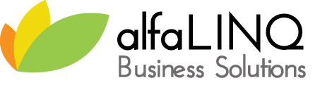 alfaLINQ Business Solutions LLC